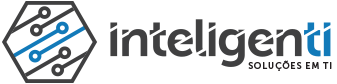 IngelitenTi Logo
